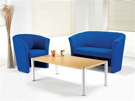Walmart  Feel The Home. North Shore Leather Living Room Set. Decoration Ideas For Living Room In Apartments. Ideas For Cheap Living Room Furniture. New Living Room Ideas 2014. Interior Design Small Living Room India. The Living Room Viman Nagar Pune. Formal Living Room In French Translation. Kaboodle Living Room Planner