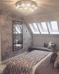 Grey, And, White, Home, Inspo, Ideas, Grey, Bedroom, Inspo