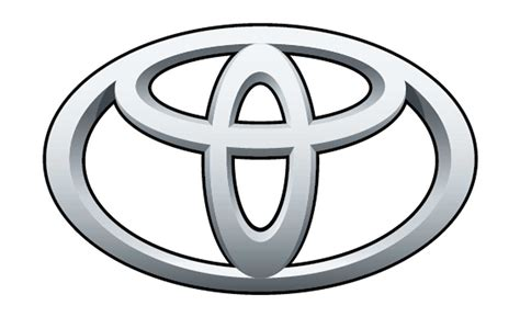 cool toyota logos toyota and scion add free scheduled maintenance for two