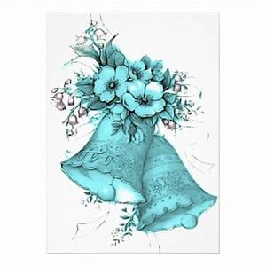 126 best Illustrations Wedding images on Pinterest ...