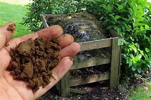Kompost Richtig Anlegen : kompost anlegen und pflegen ~ Lizthompson.info Haus und Dekorationen