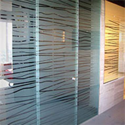 fasara glass finishes transform  transcend