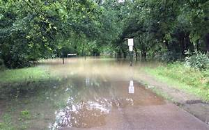 Heavy Rainfall Could Bring More Flash Flooding to ...