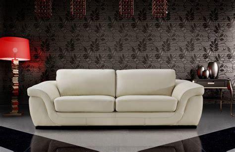 best design sofa 12 leather sofa designs ideas plans design trends