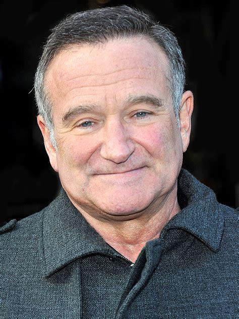Robin Williams Net Worth 2021 ⋆ Net Worth Roll