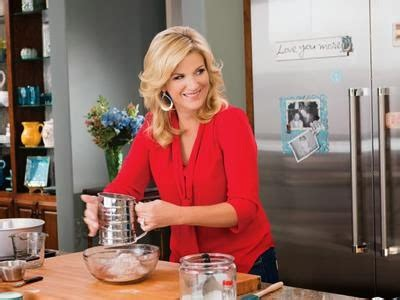 trisha yearwood country kitchen food network southern cooking after paula deen 6385