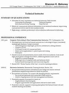 cover letter samples for teachers pin by calendar 2019 2020 on latest resume resume no