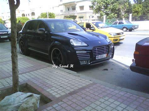 les housses de voiture maroc belles voitures au maroc photos voitures de sport forum collections