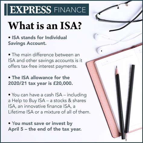 Premium Bonds: How amount of savings could 'increase ...
