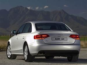 Audi A4 Ersatzteilkatalog : audi a4 specs photos 2007 2008 2009 2010 2011 ~ Kayakingforconservation.com Haus und Dekorationen