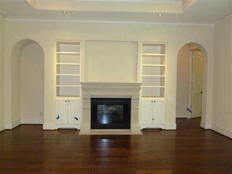 antique white paint for living room living room