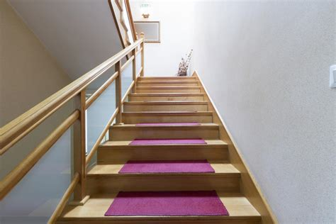 Carpet Tiles For Stairs That Are Safe And Pretty Carpet Cleaning Services Enfield Ct How To Get Old Chewing Gum Out Of Live From Red Oscars Companies Tampa Fl Aberdeen Binding Can You Reuse Wet Padding Eagle Carpets Coventry Put On Concrete Stairs