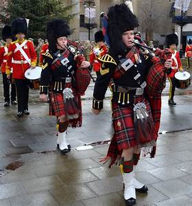 17 Best images about Royal Scots Dragoon Guards on ...