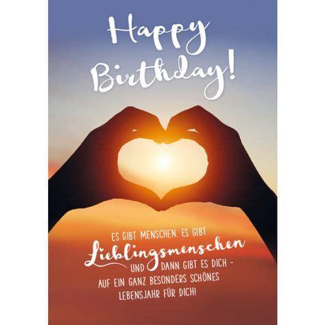 happy birthday geburtstag alles gute geburtstag