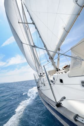 boats  tv top sailing tv channel producer