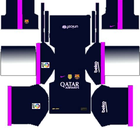 512 X 512 Logos Barcelona - Bing images
