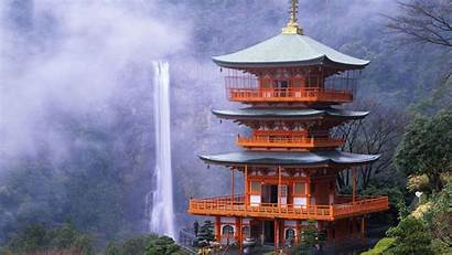 Japan Wallpapers Temple Wiki Pages