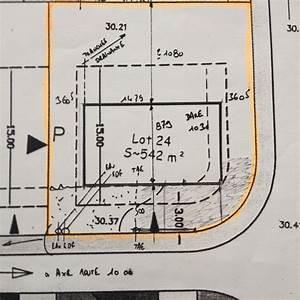 Créer Son Propre Plan De Maison Gratuit : faire son plan de maison gratuit faire construire sa ~ Premium-room.com Idées de Décoration
