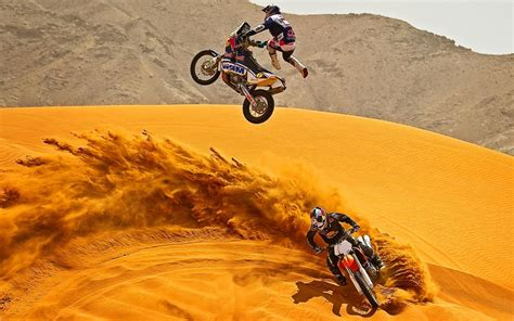 motocross backgrounds motocross wallpapers wallpaper cave