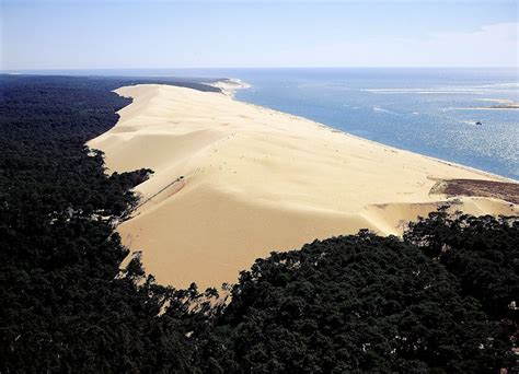 chambre d hote dune du pyla hotels chambres d 39 hôtes locations de vacances et