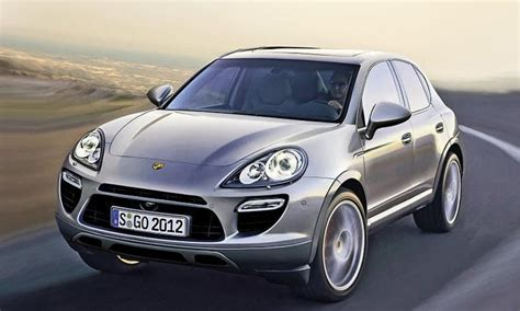 Porsche Macan Backgrounds by 2014 Porsche Macan Wallpapers 2017 2018 Cars Pictures
