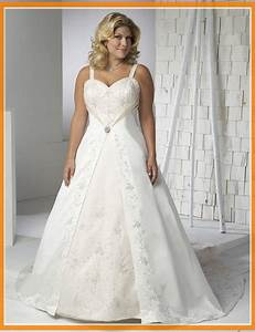 Cheap plus size wedding dresses under 100 for Cheap wedding dresses plus size under 100 dollars
