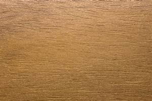Yellow Vintage Wood Texture Background - PhotoHDX