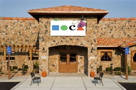 what time does olive garden open today keep the frames a few tips for moca director philippe