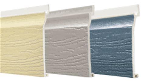 Fassade Günstig Verkleiden by Vinylit Fassaden Verkleidung