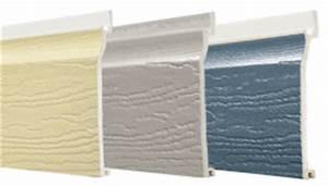 Wpc Wandverkleidung Außen : fassadenverkleidungen aus kunststoff im berblick ~ Frokenaadalensverden.com Haus und Dekorationen