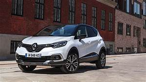 Renault Captur 4x4 : latest cars in india bikes in india new car bike prices automobile news reviews overdrive ~ Medecine-chirurgie-esthetiques.com Avis de Voitures