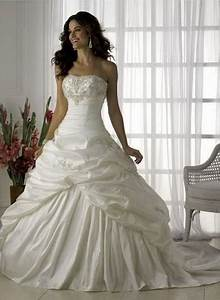 wedding dresses for rent With renting wedding dress