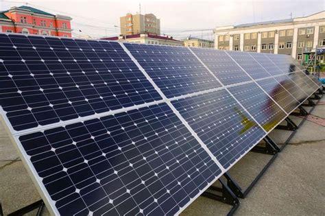 Energy fresh ноухау российских ученых лазерные солнечные космические электростанции . космическая энергетика