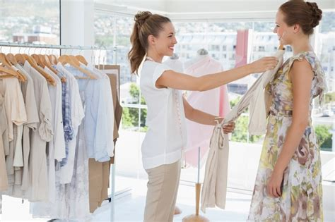 a career as a retail sales assistant job mail blog