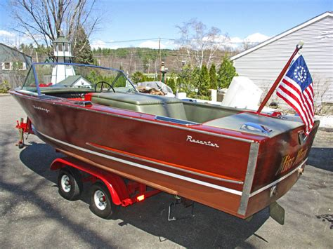 Century Bass Boats by Vintage Aluminum Boats Boats For Sale New And Used Boats