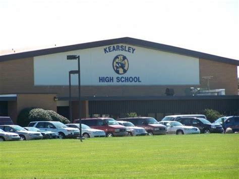 Kearsley High School Placed on Lockdown After Bomb Threat