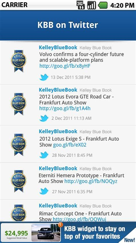 Kbb Boat Values by How Do You Check Kelley Blue Book For Used Boat Values
