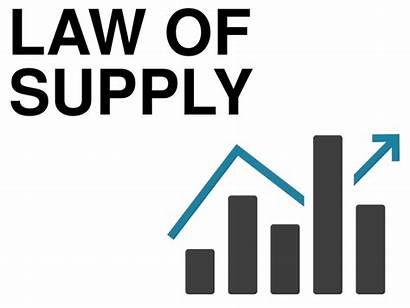 Supply Law Slideshare