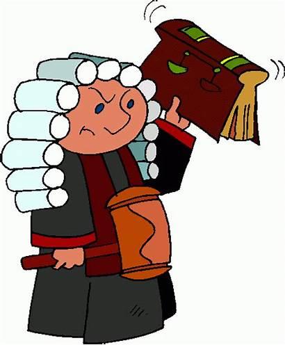 Judge Clip Clipart Lawyers Lawyer Court Judges