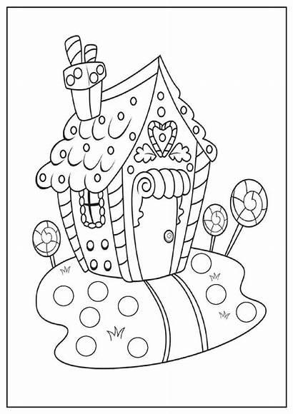 Coloring Worksheets Pages Kindergarten Printable Popular