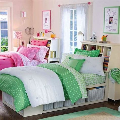 bedroom design with beds bedrooms small