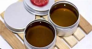 Крем авз алезан для суставов 100мл