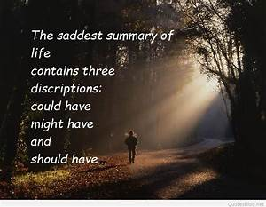 Very sad quotes wallpapers 2016