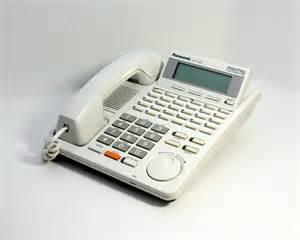 telephone kx t7433 vista phones panasonic kx t7433 white telephone 4
