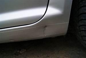 Bas De Caisse Golf 4 : bas de caisse enfonc refaire probl mes ext rieurs forum volkswagen golf iv ~ Farleysfitness.com Idées de Décoration