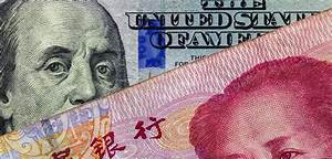 """Why the US-China """"Trade War"""" Is Really About the Future of ..."""