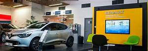 Garage Renault Boulogne : promotions voitures garage de la gesse ~ Gottalentnigeria.com Avis de Voitures