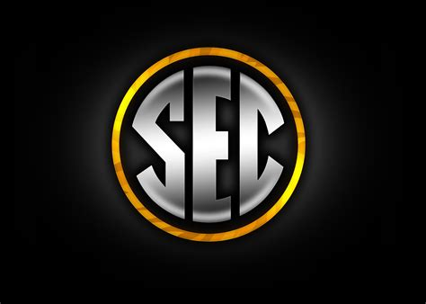 what is sec sec s top offensive and defensive projected stat leaders for 2014