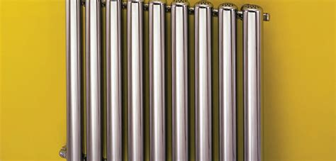 Runtal Italia by Runtal Luxury Italian Bathroom Radiators Buy