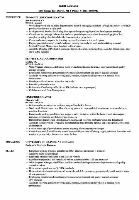 Office managers often supervise employees while also keeping records and overseeing the work that is typically performed in an office. Retiree Office Resume - Objective For Resume Dental ...